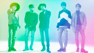 SHINee、5月18日にリリースするニューシングル『君のせいで』MV公開