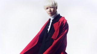 SHINee テミン、7/27日本ソロデビュー&ショーケース開催決定