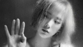少女時代 テヨン、デジタルシングル『Rain』リリース、MV公開