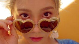 少女時代 テヨン、新曲「Why」音源とMV公開。海外でもチャート席巻中