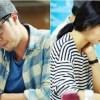 ソ・ジソプとシン・ミナ出演「Oh my Venus」台本読み合わせ現場公開