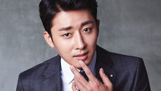 ソン・ホジュン、MBC新週末ドラマ「吹けよ、微風(ミプン)」に出演確定