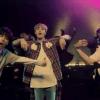 Double S 301、「ESTRENO」リリース&新曲「AH-HA」MV公開
