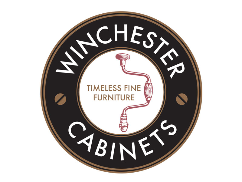 Winchester Cabinets Logo