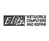 Elite Networks Computers and Repair