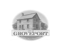 City of Groveport