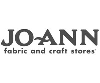 Jo-Ann Stores