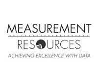 Measurement Resources