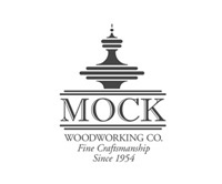 Mock Woodworking