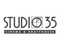 Studio 35 Cinema & Drafthouse