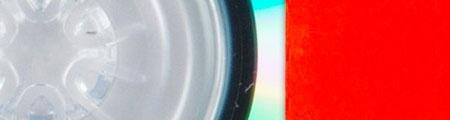 06_Kanye-Yeezus