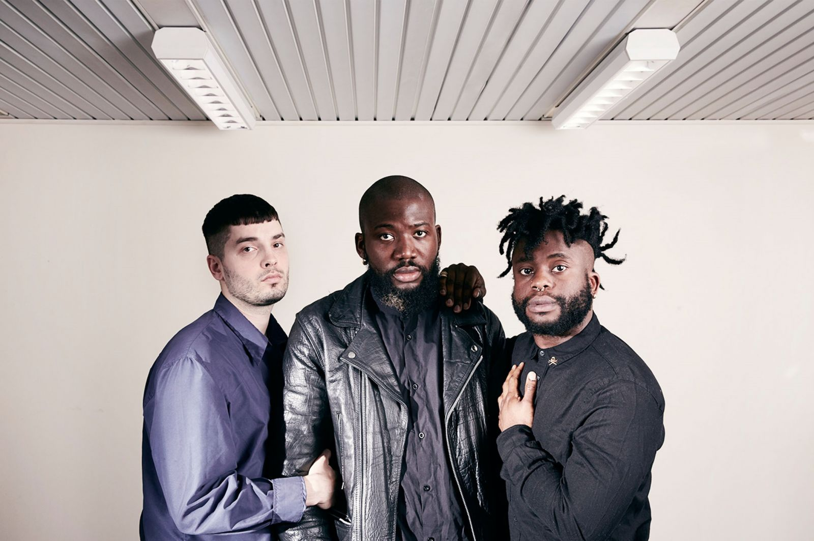 Young Fathers pic2