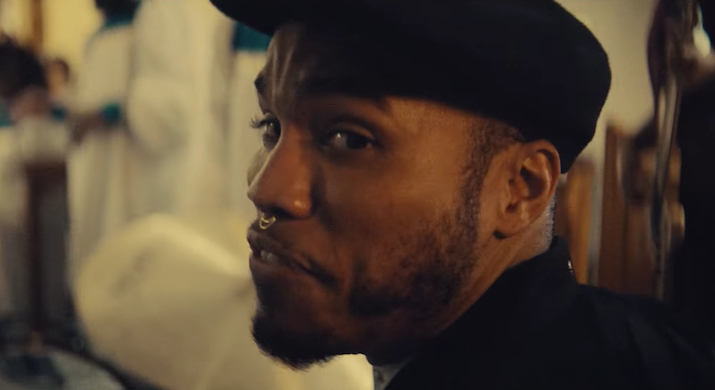 anderson-paak-come-down-church-live-video-1