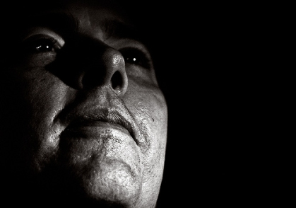 bill_callahan-face