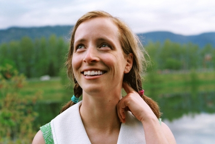 lauraveirs
