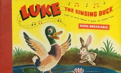 luke-the-singing-duck1