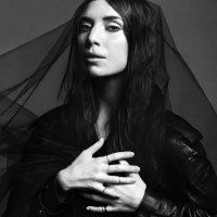 lykke-li-reveals-i-never-learn-album-artwork-0