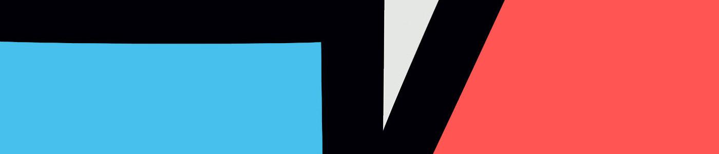 neworder-2015