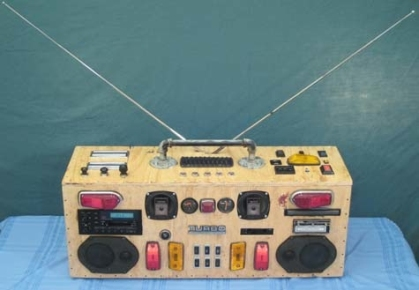 one-cool-radio