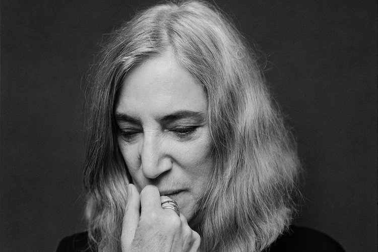 patti-smith-newport-folk