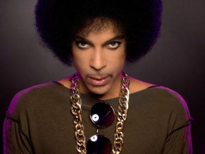 prince-2014