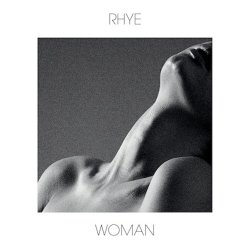 rhye album of the week