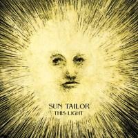 sun tailor