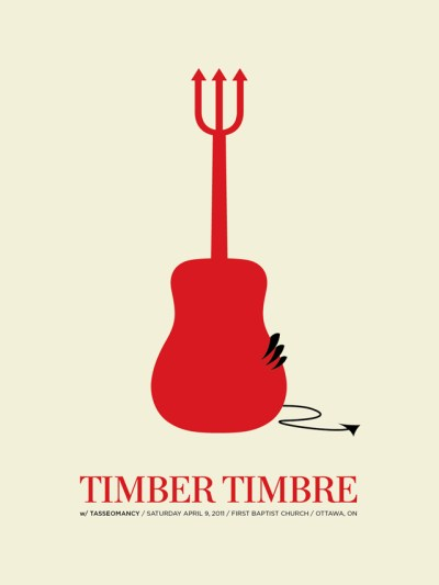 timber_timbre_proof