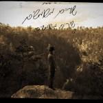 שירים משומשים: פרשנויות בעברית לשירי טום ווייטס