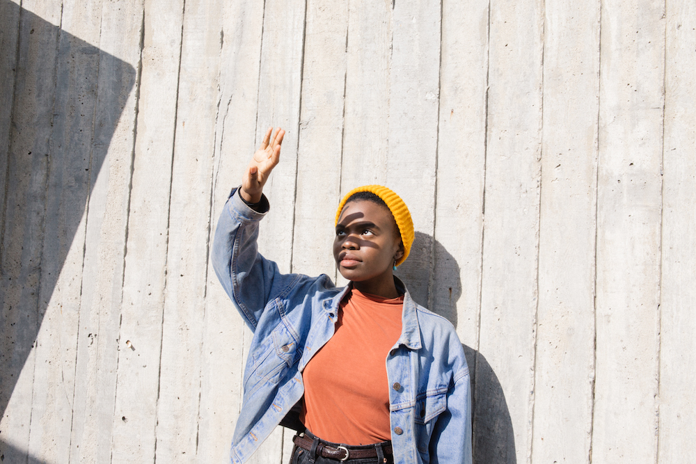 vagabon-the-embers-video