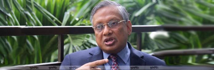 বিএনপি ন্যাপ ভাসানী হয়ে যাচ্ছে: জিয়াউদ্দিন বাবলু