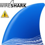wireshark_fix