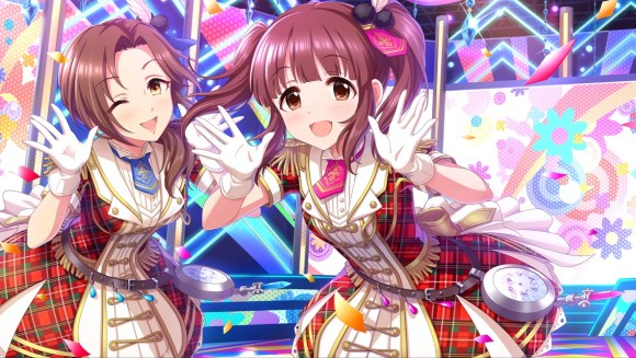 deresute_live_groove_beyond_the_starlight_sr_002