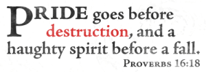 Proverbs1618