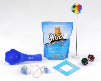 9_Lives_Prize_Pack