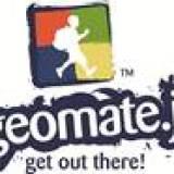 Goemate.jr