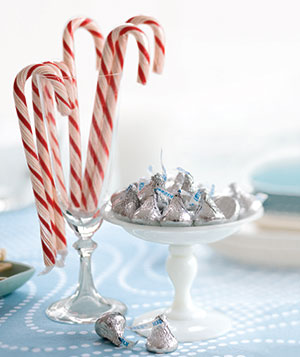 fun with candy canes