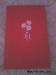 HeartFeltBooks Cover