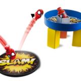Marvel Toys for Christmas