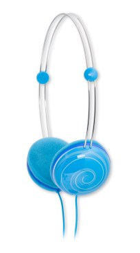 Snail Headphones_bluehero