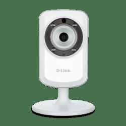 D-Link Cloud Camera 1150