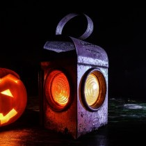 Halloween Trick or Treating Safety Tips