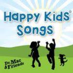 Happy Kids Songs