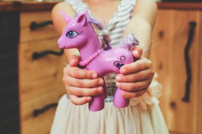 Frugal Fun Saving Money on Toy Shopping