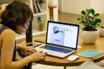 Five Things To Consider When Working From Home