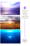 Happily Blended Features 6 Tips To Rise Above Your Circumstances