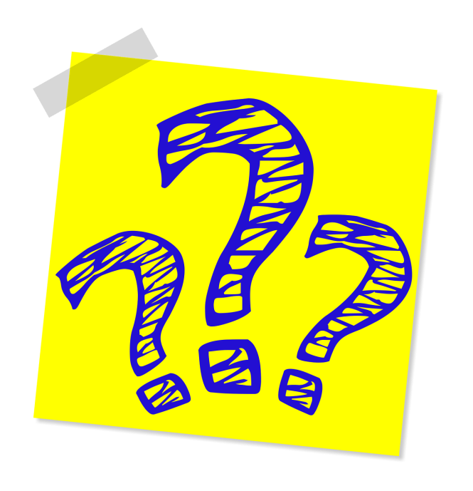 FAQ: How long until you had a decent following and what was your start up costs like?