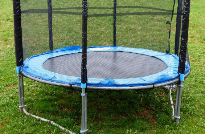 the-safest-trampolines-are-available-in-the-usa