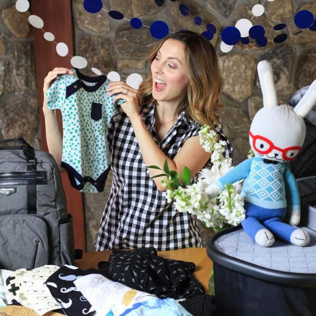 Its all about Baby Registries on the blog today! Imhellip