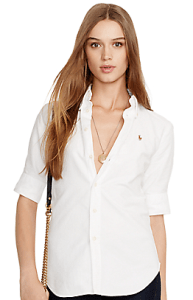※http://fashioneye2.com/shirt-blouse-2/